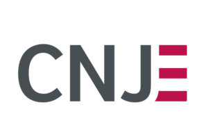 logo CNJE